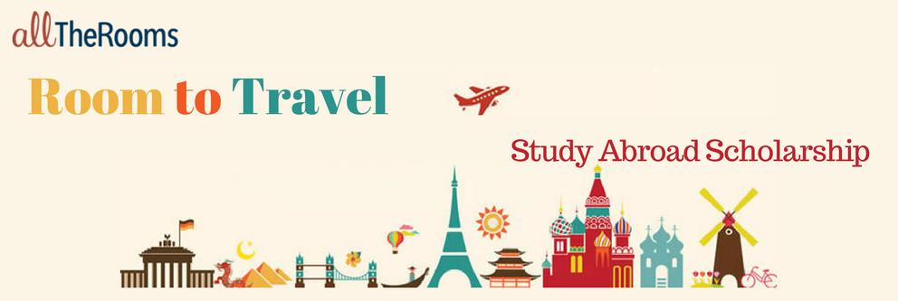 ATR - Study-Abroad-Scholarship-2