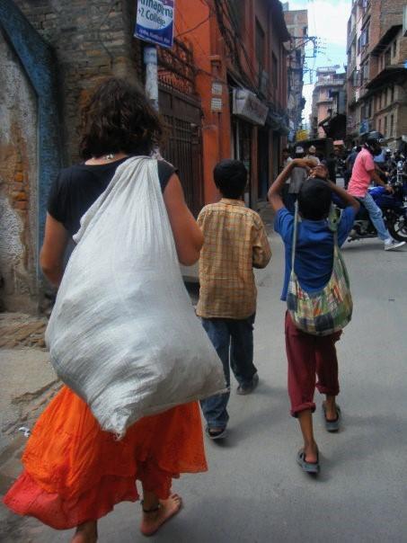 Nepal 09