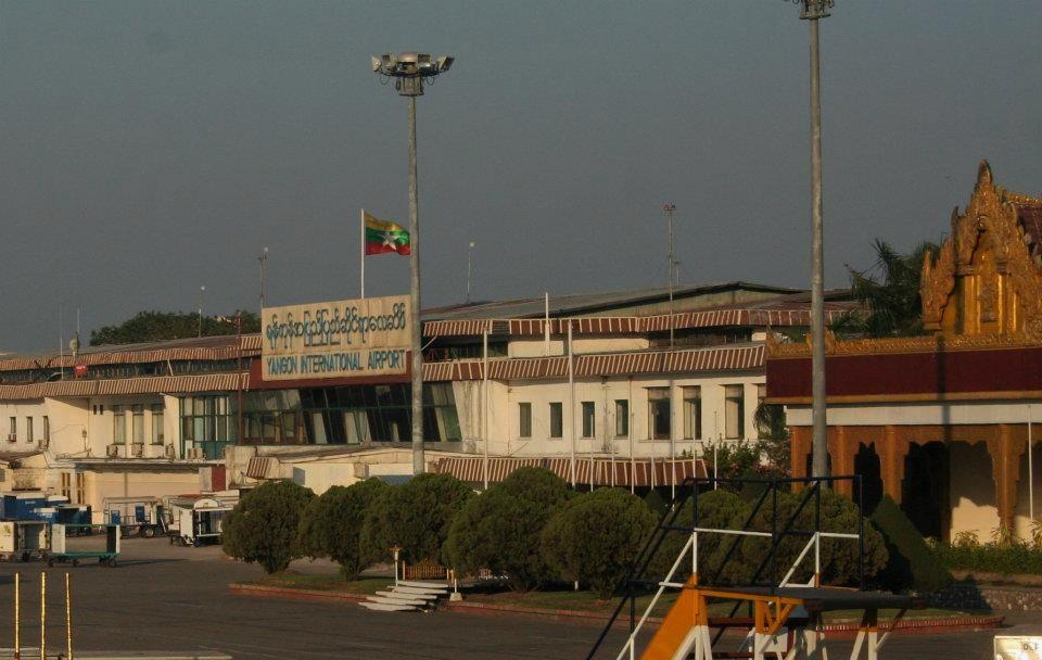 Myanmar001