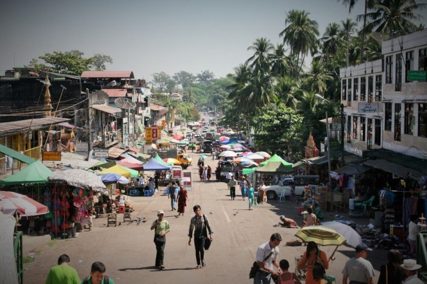 Myanmar002