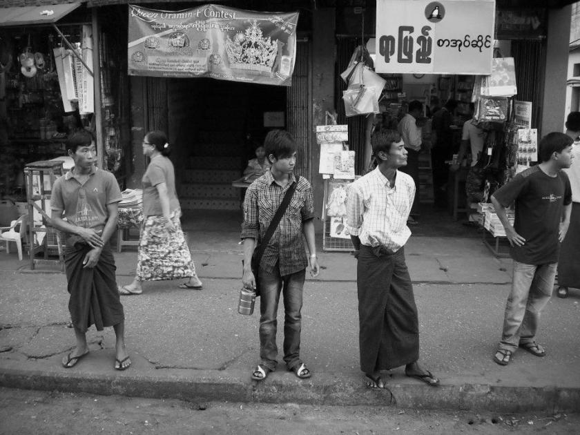 Myanmar003