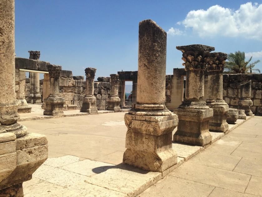 Capernaum 01