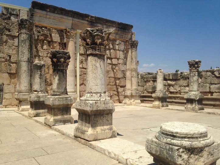 Capernaum 02